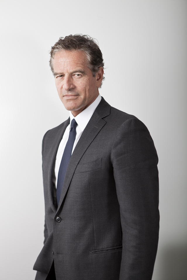 mark bouris - photo #13