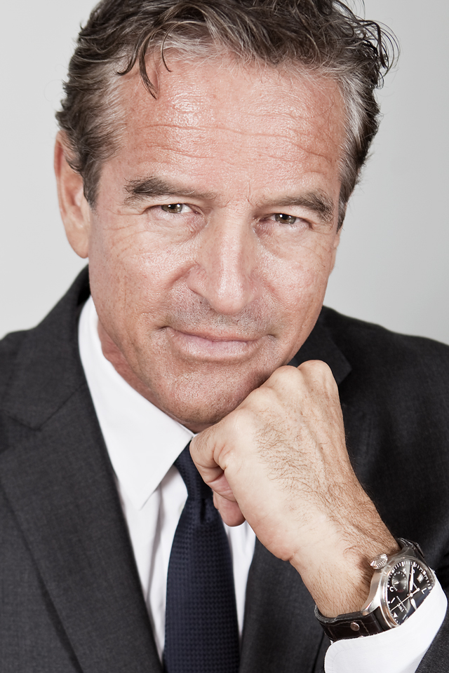 mark bouris - photo #18